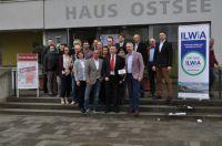 GeWINO-Forschungsvorhaben Sicher leben im Alter - Greifswald