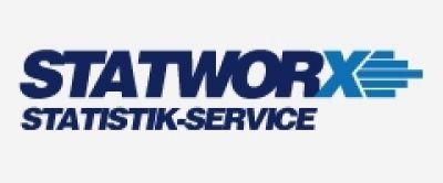 STATWORX unterstützt bei der statistischen Auswertung und Programmierung in R