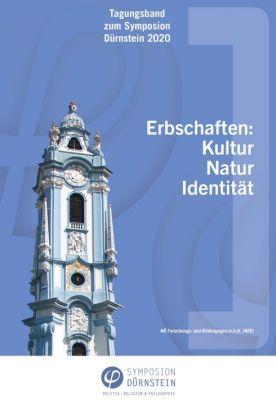 """""""Tagungsband zum Symposion Dürnstein 2020"""" von Ursula Baatz"""