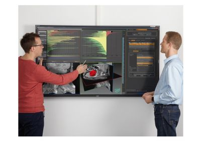 instant3Dhub erlaubt es, das volle Potential von 3D Daten auszuschöpfen
