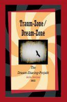 """""""Traum-Zone / Dream-Zone"""" von Glo Fa"""