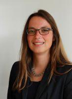 Prof. Dr. Clarissa Vierke studierte Afrikanistik, Ethnologie und Literaturen in afrikanischen Sprachen  an der Uni Bayreuth