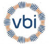 VBI Logo