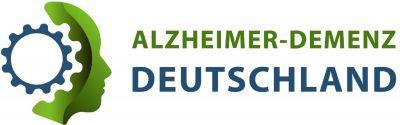 Alzheimer-Demenz-Therapie mit Transkranieller Pulsstimulation - TPS