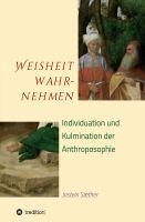 """""""Weisheit wahrnehmen"""" von Jostein Sæther"""