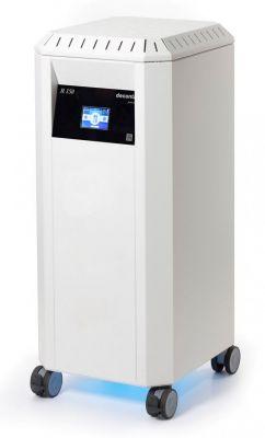deconta Luftreiniger R150
