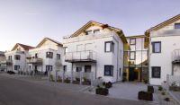 Leipfinger-Bader: Allein im Mehrgeschosswohnungsbau sind durch Coriso-Ziegel 10.000 Wohneinheiten entstanden.