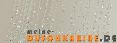 Onlinefachhandel für HSK Duschkabinen
