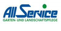 All-Service Garten- und Landschaftspflege