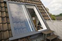 Ob Balkonausstiegsfenster oder Dachschiebefenster: Alle LiDEKO Daten für Ausschreibungen sind jetzt online verfügbar.