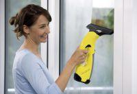 Reinigungsgeräte für schnelles und einfaches Putzen bei www.quelle.at