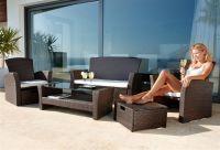 Alles für den Garten, die Terrasse oder den Balkon - bei www.quelle.at