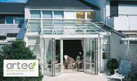 Artec Wintergarten GmbH - Spezialist für Wintergärten aus Köln