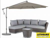 Lothring GmbH - Ihr Experte für Haus- & Küchenprodukte, Gartengeräte & -möbel, Spielwaren, Eisenwaren und Werkzeug