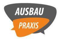 Die AUSBAUPRAXIS ist der ständige Begleiter für Ausbauprofis, die täglich Neues leisten.