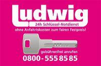 Schlüsseldienst Ludwig in Heilbronn