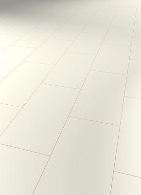 Avatara Floor und Elesgo Laminat geben dem Innenraum eine außergewöhnliche Charakter