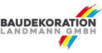 Baudekoration Landmann GmbH, Gedern