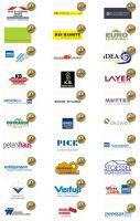 Top-Unternehmen aus dem Haus- und Wohnungsbau