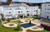 """Eine energieeffiziente Gebäudehülle bis zum Passivhausstandard wird mit dem """"Unipor W07 Coriso"""" möglich (Bild: Unipor, München)."""