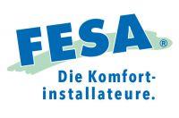 Ob Heizungswartung oder Heizung modernisieren: Die Fachleute von FESA aus Leipzig/Markkleeberg machen das.
