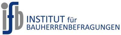 Logo ifb