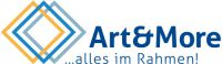 Bilderrahmen-Zubehoer.de ist der Online Shop von Art&More mit Sitz im Herzen des Rhein-Main-Gebiets