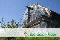 biologisches Passivhaus (Foto: Bio-Solar-Haus GmbH)