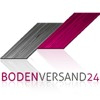 Bodenversand24 Logo Copyright