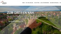 BRENDEL BAUPLANUNG GmbH