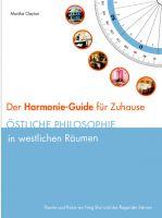 Der Harmonie-Guide für Zuhause