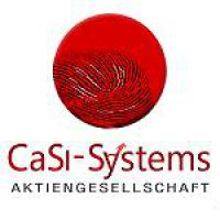 CaSi-Systems AG