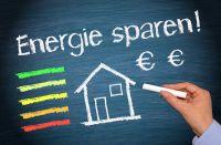 Christian Stappenbeck: Fördermöglichkeiten für die Modernisierung von Heizungsanlagen nutzen
