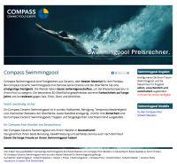 Das Onlineportal http://www.swimmingpool-kosten.de