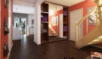 DAN-WOOD-WohnArt-Service - fertige Interieur-Entwürfe vom Innenarchitekten. Quelle: DAN-WOOD