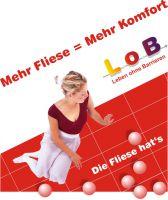 Bundesweite L.o.B.-Initiative