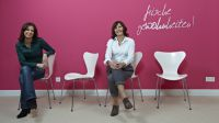 Filla+Göth GbR :: Immobilienmakler Gütersloh