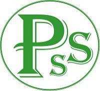www.pelletofen-solar.org