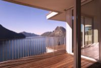 Terrassendielen von Aesthetics-online.com