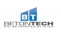 BETONTECH - Die Betonspezialisten
