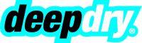 deepdry von BetonSeal GmbH