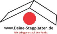 Deine-Stegplatten.de