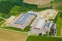 Mehr als neun Millionen Euro haben die Ziegelwerke Hörl & Hartmann in moderne Anlagentechnik und Energieeffizienz investiestiert.