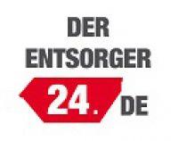 DerEntsorger24