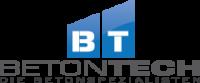 Fassadensanierung von BetonTech