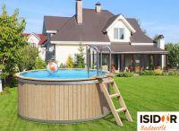 Isidor GmbH - Ihr Spezialist für Badezuber