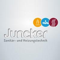 Juncker GmbH