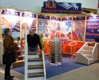 H&K-Treppenrenovierung Chemnitz
