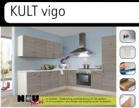 Küche Vigo
