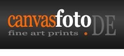 Canvasfoto.de – Fine art prints